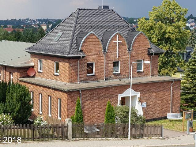 Gemeindezentrum_2018.jpg