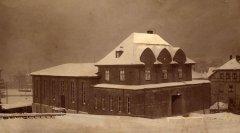 1930_ca_Gemeindehaus_web.jpg