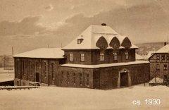 Gemeindezentrum_1930.jpg