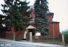 Gemeindezentrum_1999.jpg