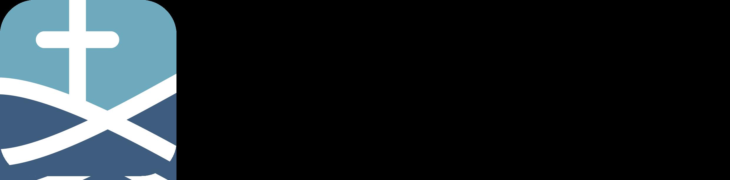 Elim Gemeinde Wilkau-Haßlau